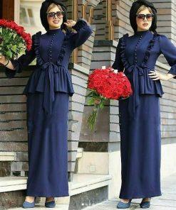پوشاک زنانه آدورا